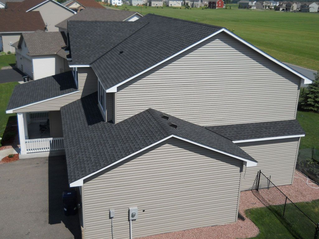 Gallery Sela Roofing Company Windows Amp Siding Contractors