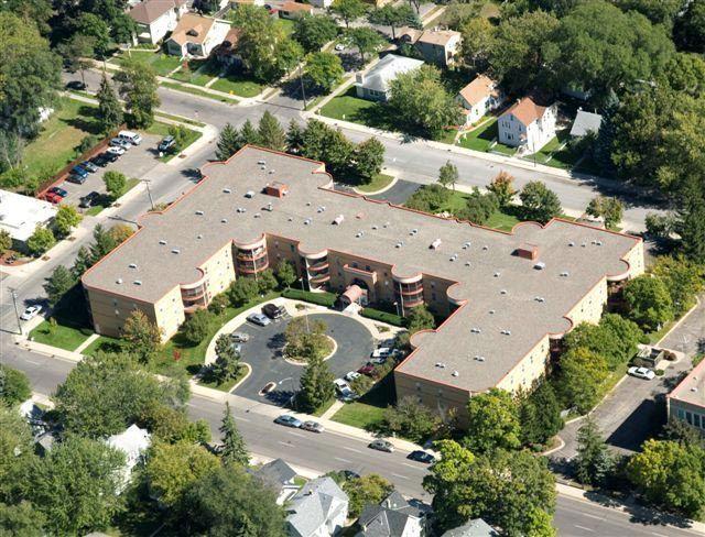 Gallery Sela Roofing Company Windows Amp Siding Contractors