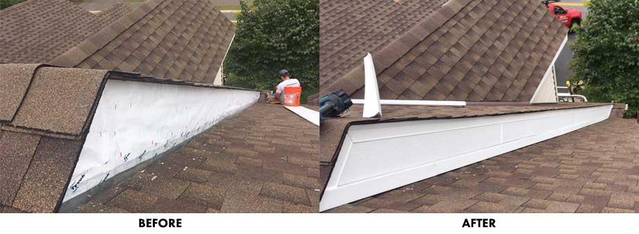 Roof Repair Minneapolis Sela Roofing Amp Remodeling