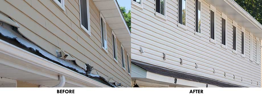 Window Repair Amp Installation Minneapolis Sela Roofing