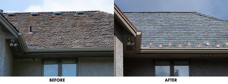 Residential Roofing Contractor In Minneapolis Mn Sela